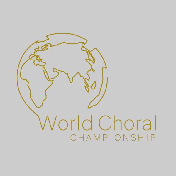 logo_square_WCC_gold