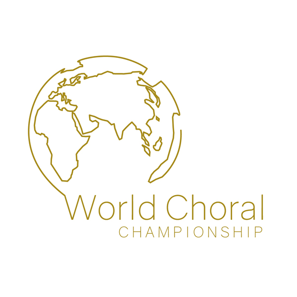 logo_square_WCC_white_gold