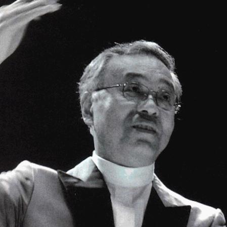 Fumiaki Kuriyama