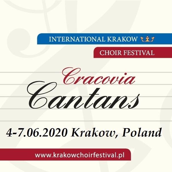 Krakow_logo_2020